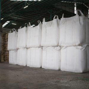 bulk_bags2